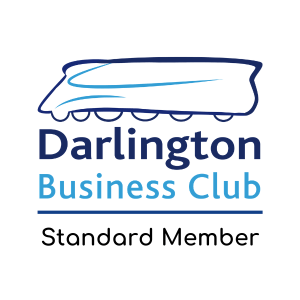 Join as a Standard Member of Darlington Business Club Limited
