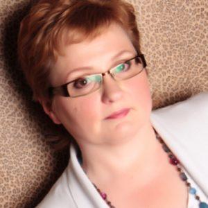 Valerie Palmer, Director Darlington Business Club
