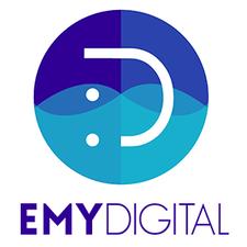 Emy Digital