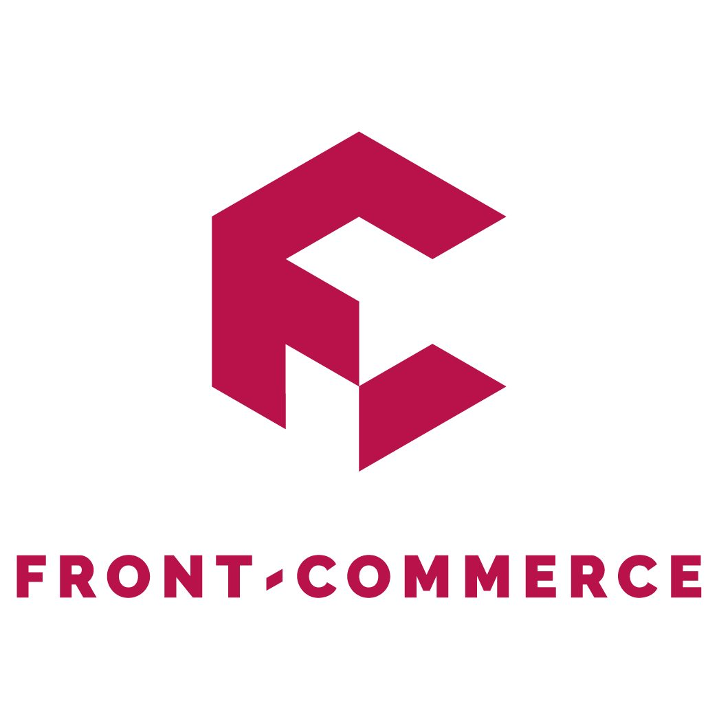Front Commerce