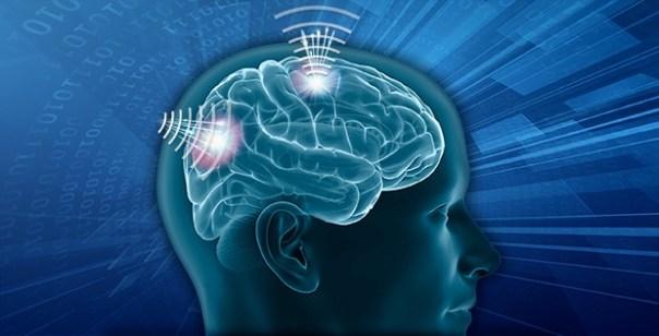 Neurotecnología no quirúrgica de próxima generación (N3)