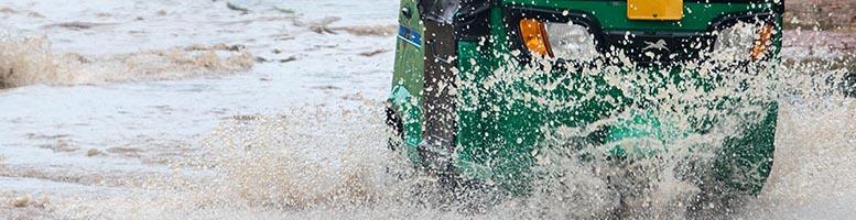 mar22-flooding-01top