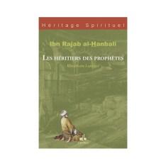 les-heritiers-des-prophetes-ibn-rajab-al-hanbali-albouraq