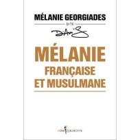 melanie-francaise-et-musulmane-melanie-georgiades-don-quichotte