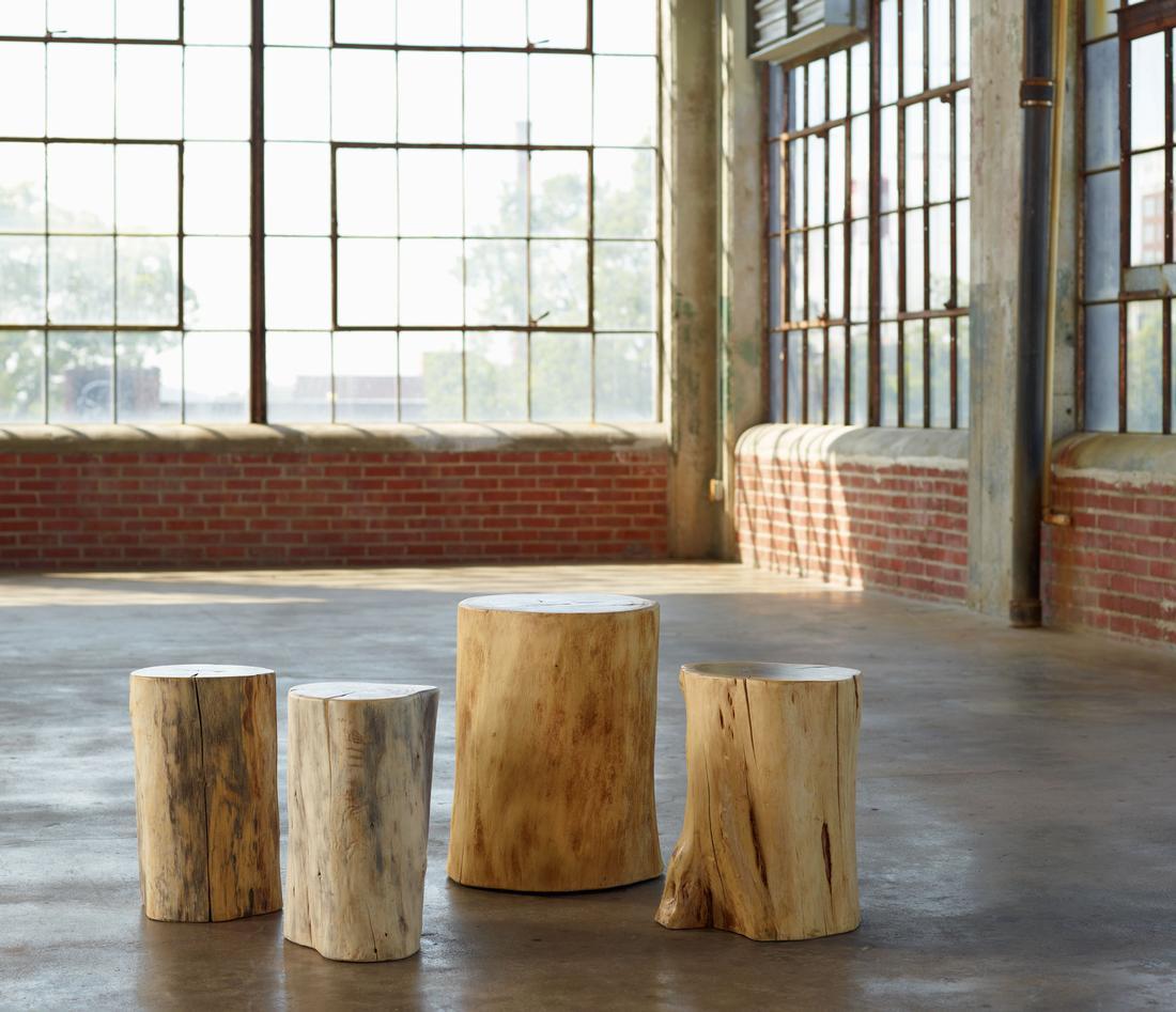 Grove Conference DARRAN Furniture