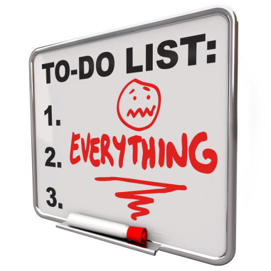 rp_bigstock-the-word-everything-on-a-to-do-45656401.jpg