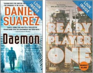 ready player one daemon