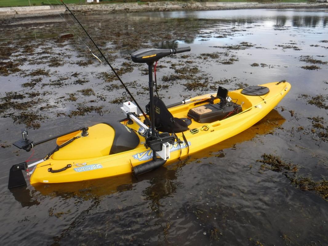 electric motor kayak creating venn diagram in powerpoint trolling motors for sale