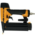Bostitch Nailer