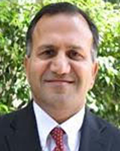 Satya Chillara