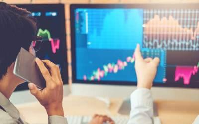 Darrow Associates Capital Markets Activities for Second Quarter 2020
