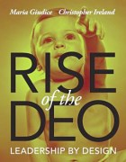 rise-of-the-deo-cover