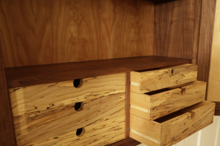 tool_cabinet-4