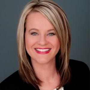 Kristin Headhot