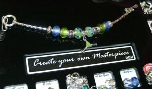 davinci-beads