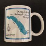 michigan-long-lake-mug