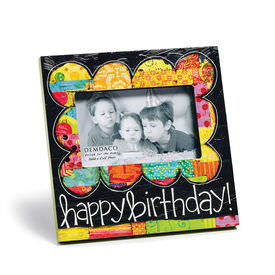 happy-birthday-frames