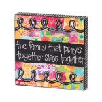 family-that-prays-wall-art