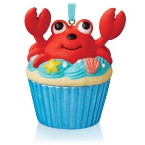 a-little-crab-cake-keepsake-cupcake-ornament-root-1295qha1036_1470_1