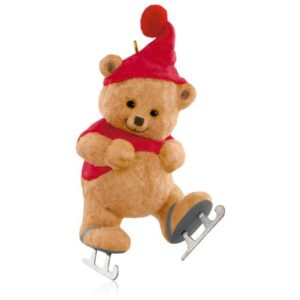 cant-wait-to-skate-christmas-bear-ornament-root-1795qx9267_1470_1