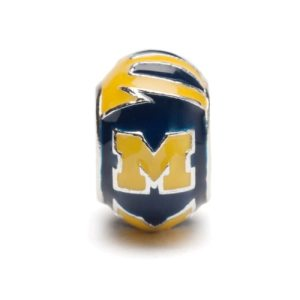 Michigan bead