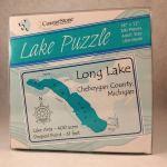 long lake jigsaw puzzle