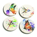 nature coasters dean crouser