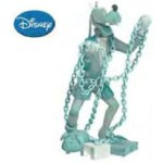 Goofy as Jacob Marley 3 in Mickey's Christmas Carol Series