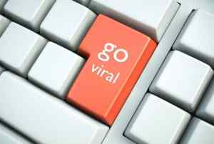 Tips for Crafting Viral Content