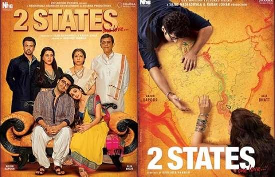 2-States-1