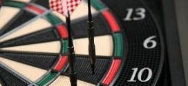 Darts Regeln – im Überblick