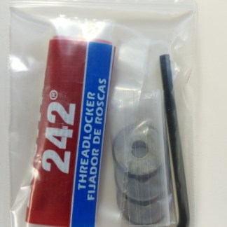Blade Replacement Kit