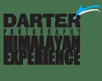 Darter-Himalayan-Logo-s