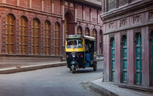 rajasthan-photography-tour-217