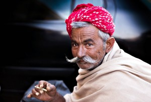 Rajasthan Photography Tour