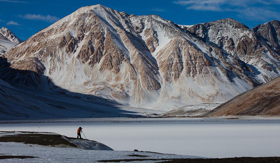winter-ladakh-photography