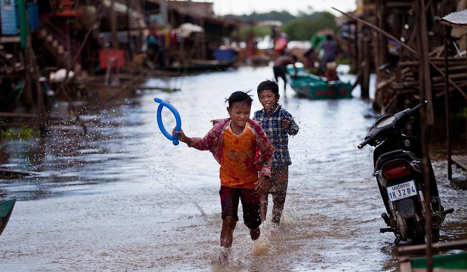 cambodia-photography-tour-16