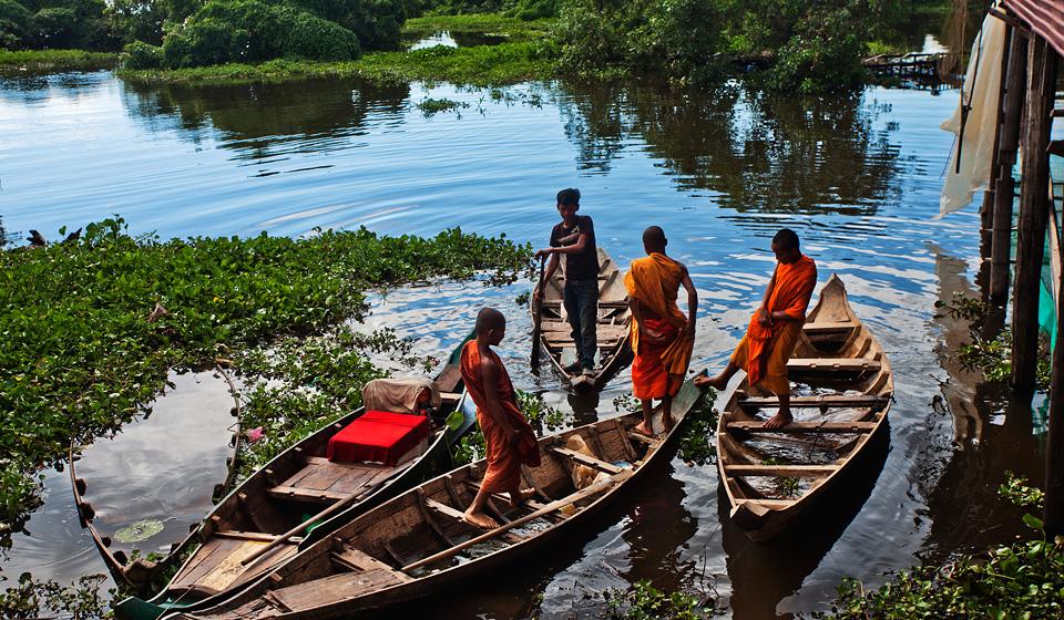 cambodia-photography-tour-17