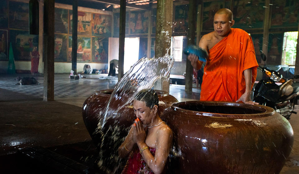 cambodia-photography-tour-20