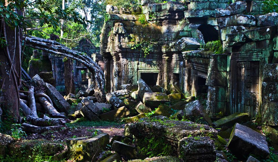 cambodia-photography-tour-21