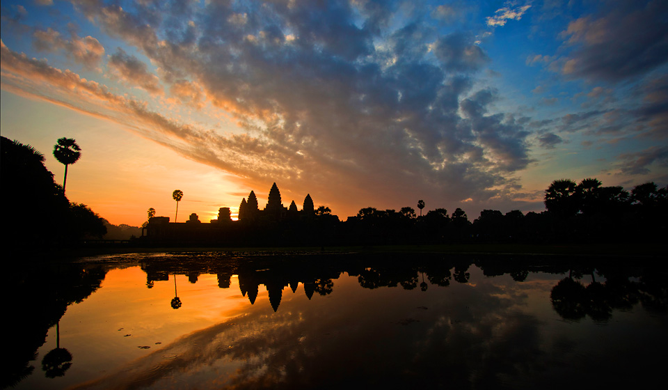 cambodia-photography-tour-22