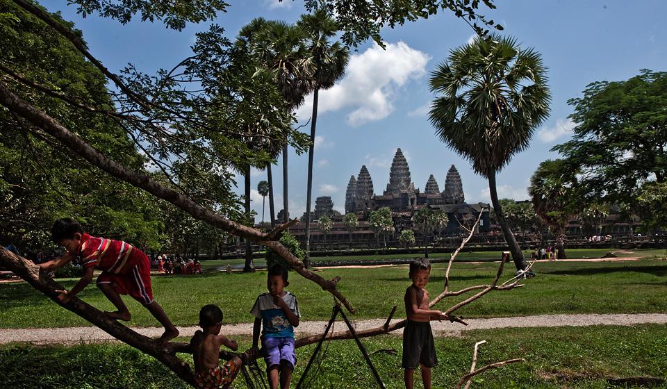 cambodia-photography-tour-24