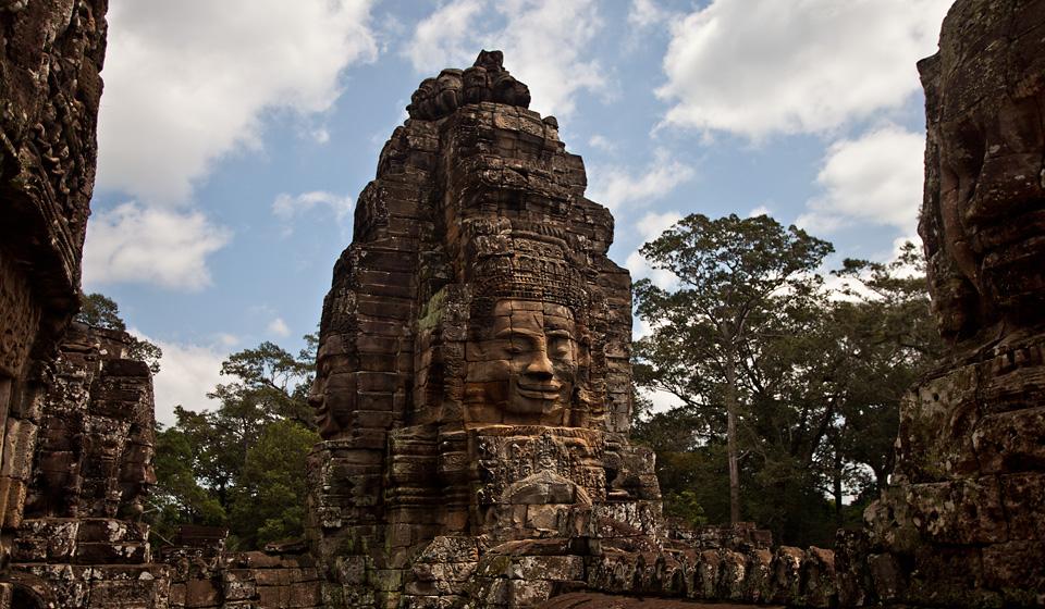 cambodia-photography-tour-26