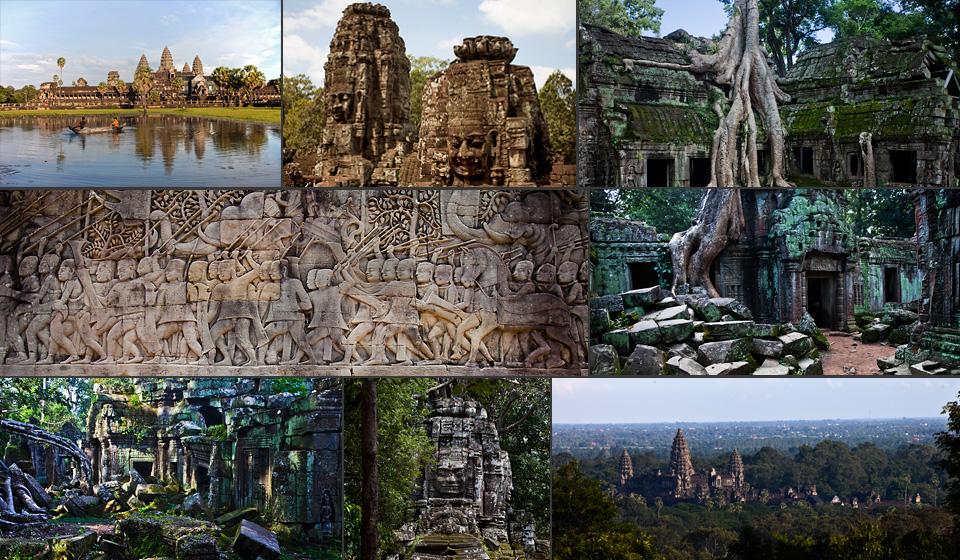 cambodia-photography