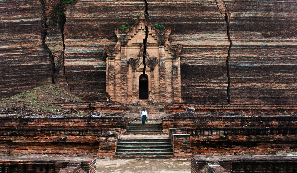 myanmar-travel-photography-tour-83