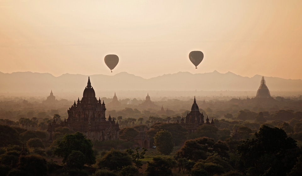 myanmar-travel-photography-tour-84