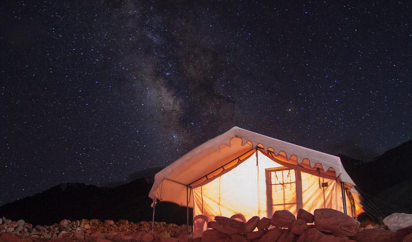 Ladakh-Night-Sky