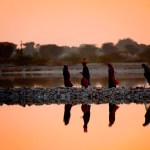 Rajasthan photography