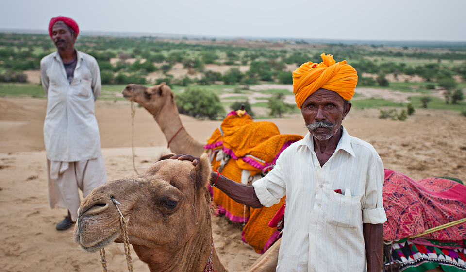 rajasthan-photography-tour-35