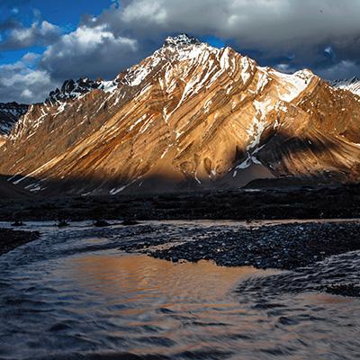zanskar himalayas photography